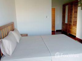 2 Bedrooms Condo for sale in Chbar Ampov Ti Pir, Phnom Penh Other-KH-54522