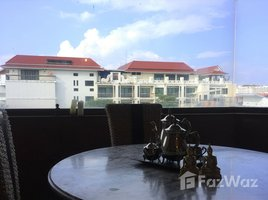 1 Bedroom Apartment for rent in Suthep, Chiang Mai Hillside 2 Condominium