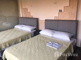 6 غرف النوم فيلا للبيع في Marina, الاسكندرية Marina 5