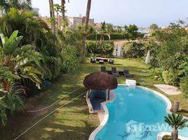 4 غرف النوم فيلا للبيع في Marina, الاسكندرية Marina 6