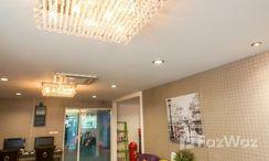 Photos 2 of the Reception / Lobby Area at iCheck Inn Residence Sathorn