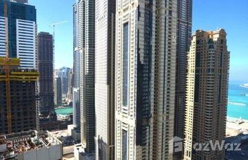 23 Marina in , Dubai