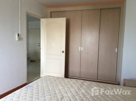 1 Bedroom Condo for sale in Thung Wat Don, Bangkok Sathorn Happy Land Tower