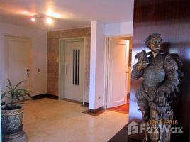 4 Habitaciones Casa en venta en San Juan de Miraflores, Lima 28 DE JULIO, LIMA, LIMA