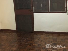 2 Bedrooms Property for sale in Min Buri, Bangkok Nice Townhouse in Min Buri for Sale