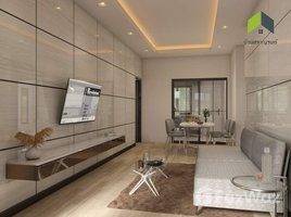 3 Bedrooms House for sale in Saen Suk, Ubon Ratchathani Saranrome Home