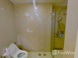 1 Bedroom Condo for sale in Makkasan, Bangkok Circle Condominium