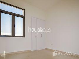 迪拜 Reem Community Single Row | H Type | End Unit 3 卧室 别墅 租