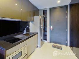 1 Bedroom Property for sale in Khlong Tan Nuea, Bangkok The Address Sukhumvit 61