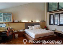 6 Bedrooms House for sale in Kembangan, East region Jalan Kechot / Lorong Marican / Lorong Marzuki, , District 14