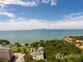 1 Bedroom Property for sale in Nong Prue, Pattaya One Tower