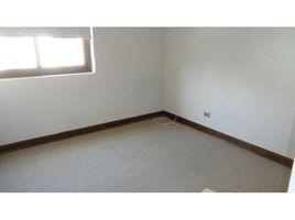 4 Habitaciones Apartamento en venta en Santiago, Santiago Lo Barnechea