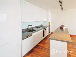3 Bedrooms Penthouse for sale in Patong, Phuket Bluepoint Condominiums