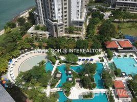 槟城 Bandaraya Georgetown Tanjong Tokong 3 卧室 住宅 租