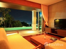 3 Bedrooms Property for sale in Kamala, Phuket Villa Tantawan