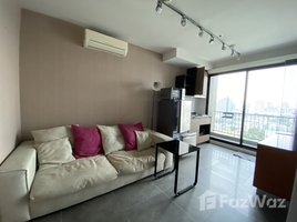 1 Bedroom Property for sale in Samrong Nuea, Samut Prakan The Gallery Condominium