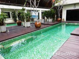3 Bedrooms Villa for sale in Nong Prue, Pattaya Jomtien Park Villas