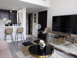 2 Bedrooms Apartment for rent in , Dubai Merano Tower