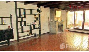 3 Habitaciones Propiedad en venta en Coinco, Libertador General Bernardo O'Higgins