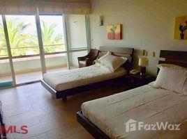 4 Bedrooms House for sale in , Bolivar KILOMETER 19 # 0 0, Cartagena, Bol�var