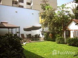 3 Habitaciones Casa en venta en Miraflores, Lima Lord Nelson, LIMA, LIMA