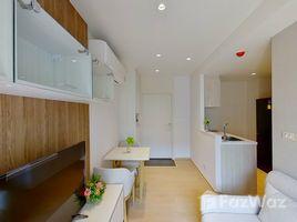 1 Bedroom Condo for rent in Khlong Tan Nuea, Bangkok Runesu Thonglor 5