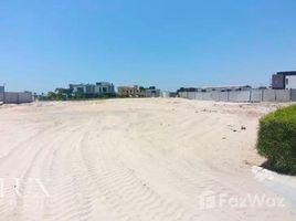 N/A Land for sale in , Dubai Fairway Vistas