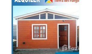 1 Habitación Propiedad en venta en , Tierra Del Fuego
