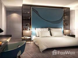 5 Bedrooms Penthouse for sale in , Dubai The Address Residences Dubai Opera