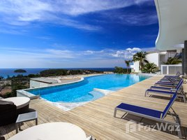 2 Bedrooms Property for sale in Karon, Phuket The View