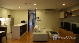 Available Units at Quad Silom