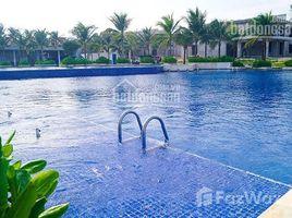 Studio Villa for sale in Cam Phuc Bac, Khanh Hoa Lô góc dự án Cam Ranh Mystery Villas, chiết khấu sâu chỉ còn 12 tỷ/240m2. LH: +66 (0) 2 508 8780