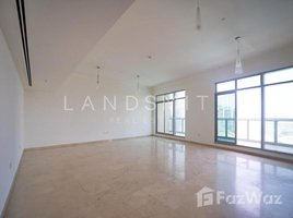 3 Bedrooms Apartment for rent in The Residences, Dubai The Residences 1