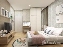 4 Bedrooms Property for sale in Khan Na Yao, Bangkok Siamese Kin Ramintra