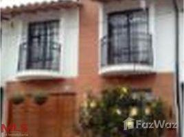 3 Habitaciones Casa en venta en , Antioquia STREET 863 # 0, La Ceja, Antioqu�a