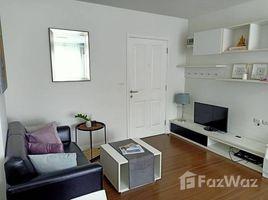 1 Bedroom Condo for rent in Nong Kae, Hua Hin Baan Koo Kiang