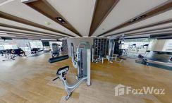 Photos 2 of the Communal Gym at 15 Sukhumvit Residences