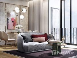 2 Bedrooms Property for sale in Bang Chak, Bangkok Quinn Sukhumvit 101