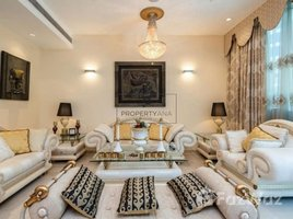 1 chambre Immobilier a louer à Oceana, Dubai Oceana Atlantic