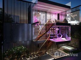 3 Bedrooms Condo for sale in Thung Phaya Thai, Bangkok The Lofts Ratchathewi