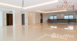 Available Units at Mansion 3