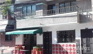 3 Habitaciones Propiedad en venta en , Antioquia STREET 35 # 39 60
