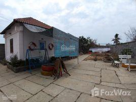 Studio House for sale in Mui Ne, Binh Thuan Nhà nghỉ ngay tại trung tâm Mũi Né, giá hạt dẻ bất ngờ