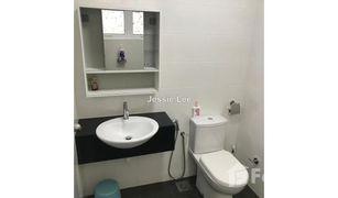 3 Bedrooms Property for sale in Dengkil, Selangor Putrajaya