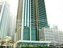 1 Bedroom Apartment for rent at in Marina Square, Abu Dhabi - U840664