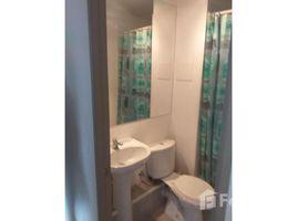 3 Habitaciones Apartamento en alquiler en Pirque, Santiago La Florida