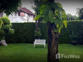 4 Bedrooms Property for sale in Ram Inthra, Bangkok Baan Chuenkamon Niwet 5