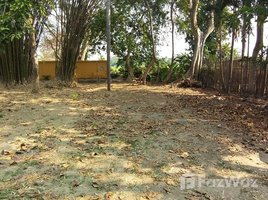 N/A Land for sale in Rim Nuea, Chiang Mai Nice 120 Sqw Land in City center of Mae Rim