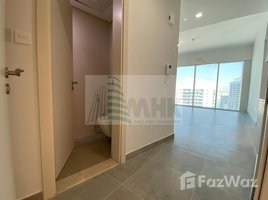 1 Bedroom Property for rent in Shams Abu Dhabi, Abu Dhabi Al Beed Tower