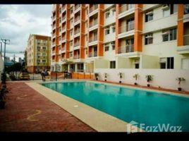 2 Bedrooms Condo for sale in Mandaluyong City, Metro Manila Mandaluyong Executive Mansion III